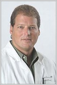 Dr. Russell S Gornichec MD