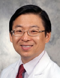 Juyong  Lee MD/PHD