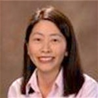 Dr. May Shu Chen MD