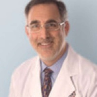 Dr. Stephen Mark Cohen M.D.