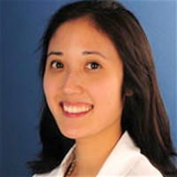 Dr. Jennifer V Nguyen MD