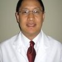Dr. Vidal T Sheen MD
