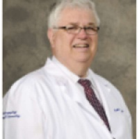 Dr. Robert Norman Lindholm MD