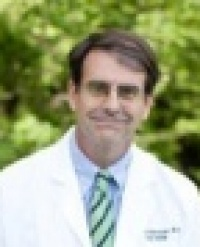 Dr. Richard Christopher Muckerman MD