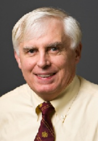 Dr. Peter T Brennan MD