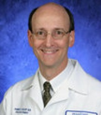Dr. Robert E Cilley MD