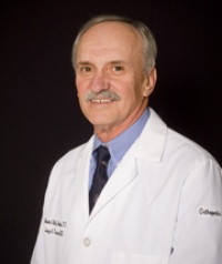 Dr. George A Primiano M.D., M.B.A