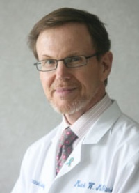Dr. Mark Warren Mcclure M.D.