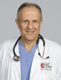 Dr. Marcelo Castello Branco MD