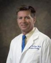 Dr. Richard A Mcgahan MD
