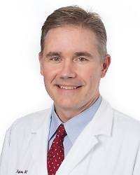 Dr. Alan P Kypson MD