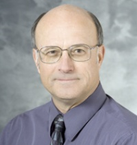 Dr. Gregory L Landry MD
