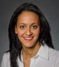 Dr. Shereen  Russell M.D.