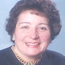 Dr. Joan S. Dipalma MD