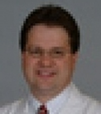 Dr. Patrick S Ramsey MD, MSPH, OB-GYN (Obstetrician-Gynecologist)
