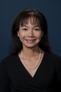 Dr. Mai  Brooks MD
