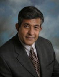 Dr  Adarsh A Kumar MD, Dermatologist   Pediatric Dermatology