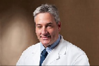 Dr. Steven M Sugarman MD