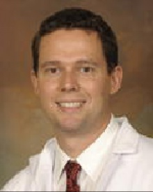 Dr. Jason B Stansberry MD