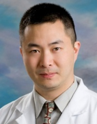 Dr. Younghoon R Cho MD