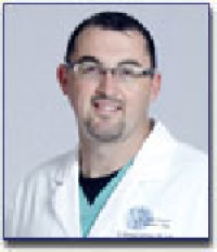 Dr. Michael Charles Carozza MD