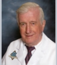 Dr. Everett  Grahn MD