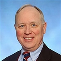 Dr. Gordon Mark Cramolini MD