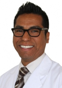 Dr. Richard  Guerrero MD