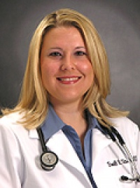 Ms. Danell Reiter Stuckey MD
