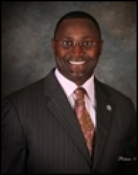 Dr Kevin A Guidry MD