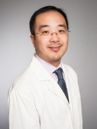 Dr. Anthony J Ng MD