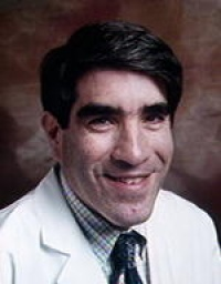 Dr. Richard D Tolin M.D.