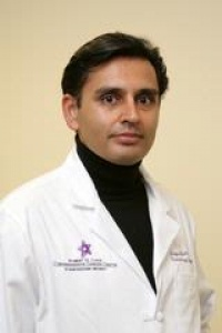 Dr. Jayesh  Mehta MD