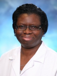 Dr. Oluyemisi  Sonoiki M.D.