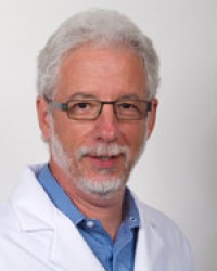 Dr. Mitchell Haven Katz MD