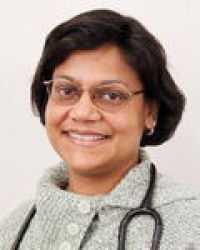 Mrs. Neena R Gupta MD