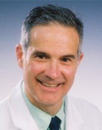 Dr. Michel C Hoessly MD
