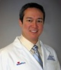 Kenneth Barry Johnson MD