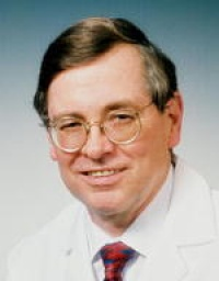 Dr. William Kevin Sherwin M.D., PH.D.