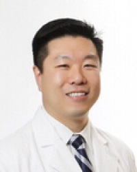 Dr. Jason K Kim MD