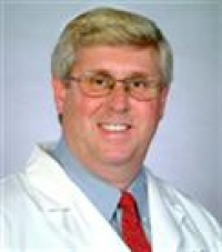 Dr. Jacob D. Schrum MD