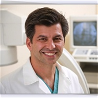 Dr. Scott  Adelman MD