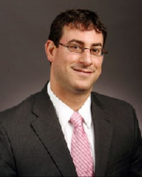 Dr. Bryan Howard Goldstein MD