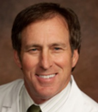 Dr. Richard Alan Shapiro MD