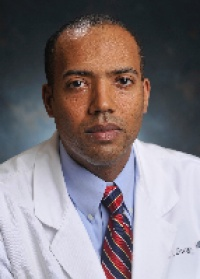 Dr. Stephen  Gray MD