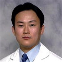 Dr. Sung  Steve  Kwon MD