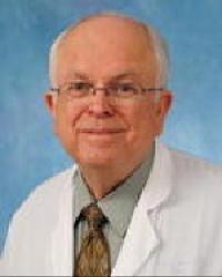 Dr. Albert  Collier MD