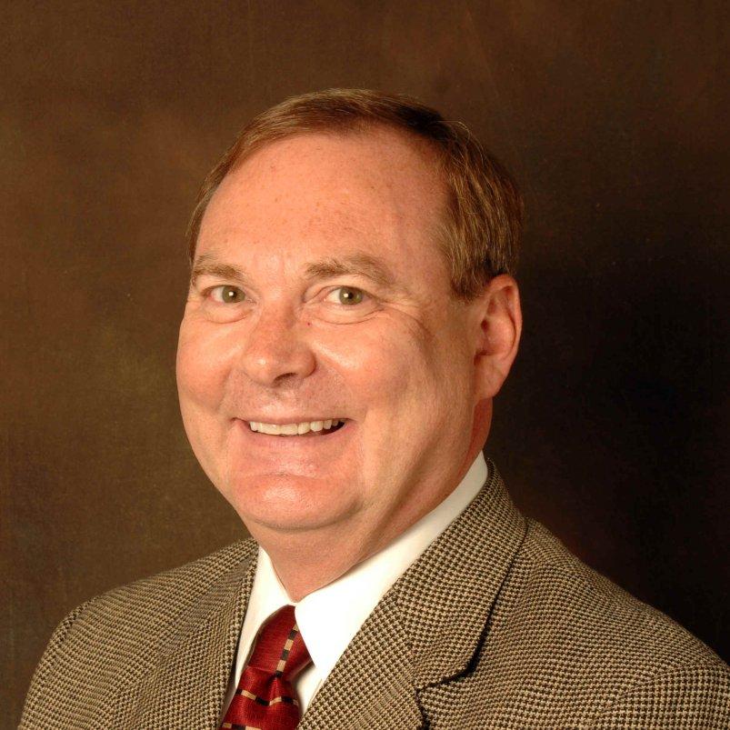 Dr Thomas K Tyre Dmd Dentist In Louisville Kentucky