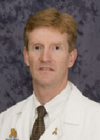 Dr. Todd M Koelling MD, Cardiologist