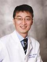 Dr. Dong chul  Park MD